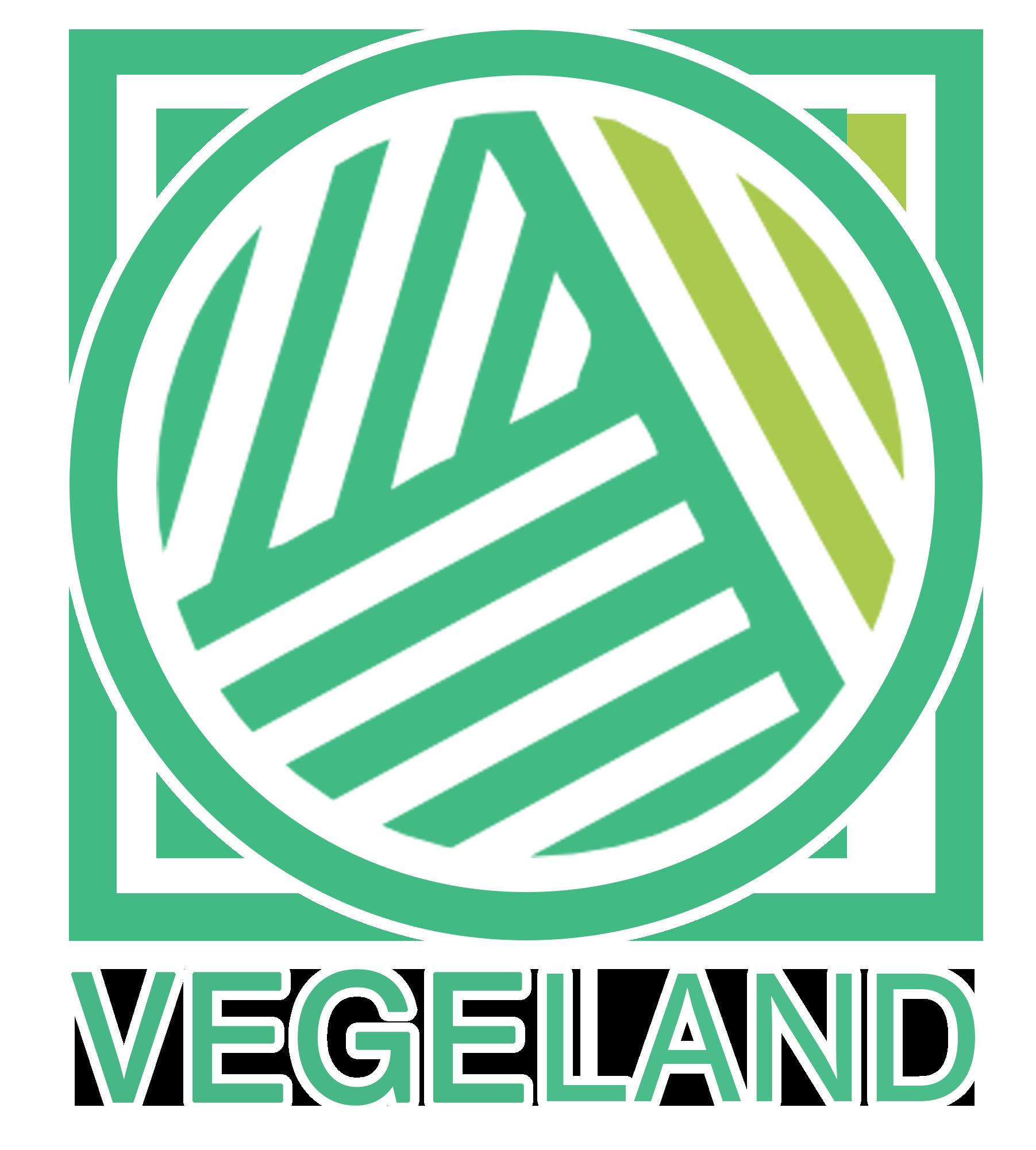 vege land
